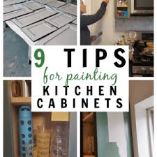 what type of paint for inside kitchen cabinets the best paint for kitchen cabinets refresh living
