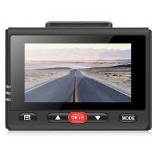 car dvr best car dvr and car recorder shopping