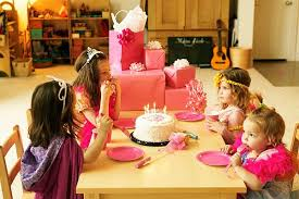 toddler birthday party ideas tips for hosting a child s birthday party