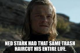Ned Meme - these eddard stark memes will help you get through the wait till