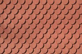 House Textures Roof Tex U0026