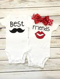 boy baby gifts matching boy onesies