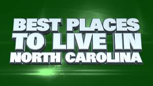 cheap places to live in the south 10 best places to live in north carolina 2015 youtube
