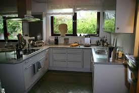 küche creativ bad kreuznach küche creativ vertriebs gmbh in bad kreuznach küche hilgert aus