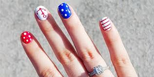 tips on how to get your nails in great shape in no time hand care