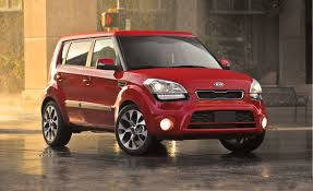 2012 kia soul 2 0 plus manual test u2013 review u2013 car and driver