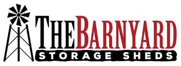 The Barn Yard Sheds Barnyard Llc