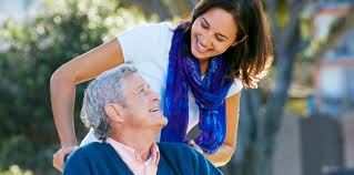 how to get help when the caregiving becomes much make