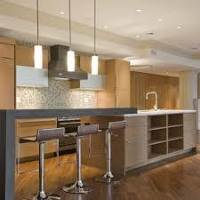 Boston Kitchen Designs Poggenpohl Boston Kitchen Design Studio Kitchen U0026 Bath 135