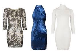 going out dresses going out dresses party dresses dresses london