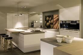 Kitchen Design Software Mac Free European Manufacturer Excels At Contemporary Kitchen Design
