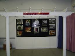Home Design Remodeling Show by Booth Design Ideas Booth Design Ideas Warmboard Booths