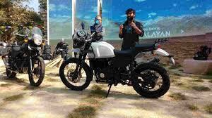 jeep modified in kerala 2017 royal enfield himalayan fi price specifications mileage