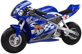 razor mx650 dirt rocket electric motocross bike review best electric bike getelectricbike twitter