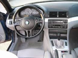 Bmw M3 Interior Trim Bmw E46 Convertible Or Coupe Matt Chrome Interior Trim Kit