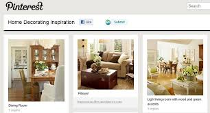 Pinterest Home Decorating 1000 Ideas About Diy Home Interesting Home Decor Pinterest Home