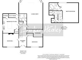 mulberry st lukes road doseley telford tf4 4 bedroom detached