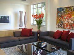 living room luxury lighting inspirations in living room of led