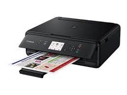 imprimante bureau vall imprimantes jet d encre multifonctions pas chères bureau vallée