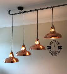 pendant lights that into can lights 71 most splendiferous pendant lights that into recessed light