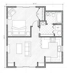 1 bedroom cottage floor plans single bedroom house best one bedroom house plans ideas on one