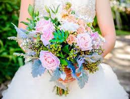 wedding flowers coast wedding flowers coast tesselaar flowers