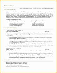 Sample Esl Teacher Resume by Esl Teacher Resume Sample Format Of Teachers Resume In India 6