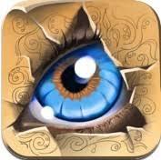 doodle god combination for human doodle god cheats doodle god episode 4 cheats and combinations