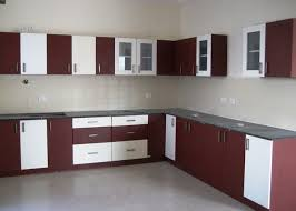 kitchen interiors images interiors of kitchen home design