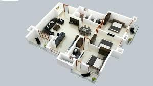 free home designer simple home design software euprera2009