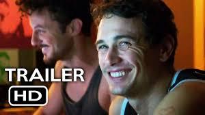 king cobra official trailer 1 2016 james franco keegan allen