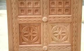 main doors wooden door designs pictures designer teak wood door teak wood door