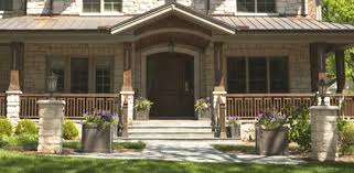how to improve home curb appeal today u0027s homeowner