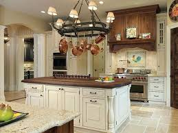 Custom Cabinets Michigan 50 Best Images About Custom Cabinets On Pinterest