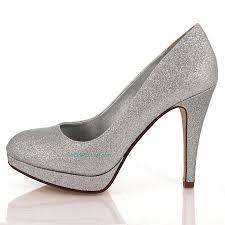 black high heels for women 2017 qu heel part 151