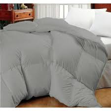 Colored Down Alternative Comforter Best 25 Oversized King Comforter Ideas On Pinterest King