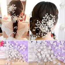 decorative hair combs how to use stylishly decorative hair combs trendy mods