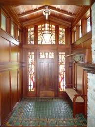 Motawi Tile Backsplash by Amazing Art Nouveau Craftsman Tiles Architectural Details