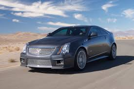 cadillac cts v 2014 price 2014 cadillac cts overview cars com