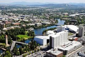 spirit halloween spokane spokane washington spokane area tourism u0026 trip planning