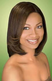 best relaxers for short black hair 35 best relaxed hair images on pinterest healthy relaxed hair