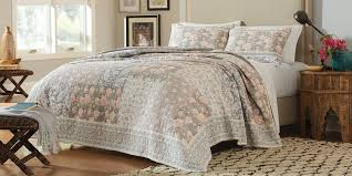 Cannon Bedding Sets Cannon 3 Quilt Set Melody Home Bed Bath Bedding