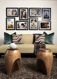 Living Room Frames Home Design Ideas - Home interior frames