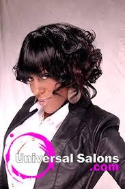 university studio black hair styles regina04062015 1 copy universal salons hairstyles pinterest