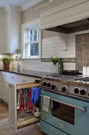 Crestwood Kitchen Cabinets Beautiful Kitchen Cabinets We Loved Case Design Remodeling