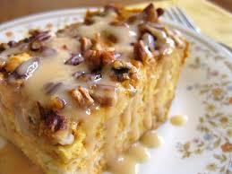 breads muffins lillyella