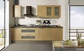 Mini Kitchen Design Mini Kitchen Design Kitchen Design Ideas Buyessaypapersonline Xyz
