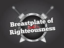 belt of truth u0027 sunday lesson ephesians 6 14 u2022 ministryark