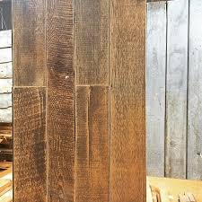 27 best wall cladding images on carpentry wall