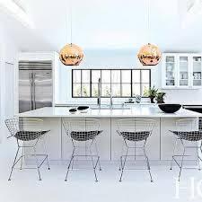kitchen island pendants modern kitchen island pendants design ideas